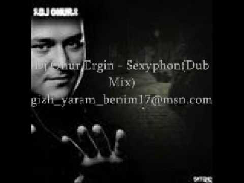 Dj Onur    Sexyphon Dub Mix 2009