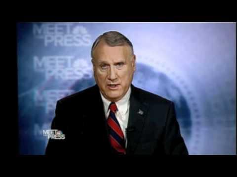 Senator Kyl Links DREAM Act and START Treaty Opposition
