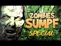 SUMPF - ZOMBIE SPECIAL ★ Call of Duty Zombies Mod (Zombie Games)