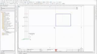 EPLAN - ViYoutube.com