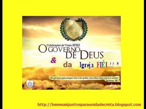 2 Reis 18 a 25 - Ezequias RESTABELECE Culto a D+us; Ezequias é CURADO Doença de Morte