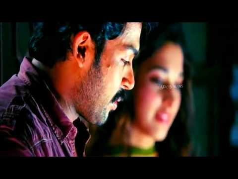 Paiya HD Tamil Movie Song - En Kadhal Solla 1080p 392Kbps (Digitally...