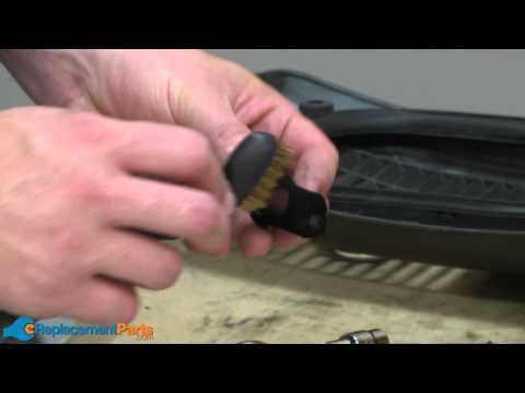 How to Service the Spark Arrestor on a Honda EU 2000i Generator--A Quick Fix