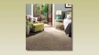 What Type Carpet Should I Use in a Bedroom