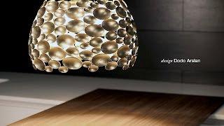 Anish Gold