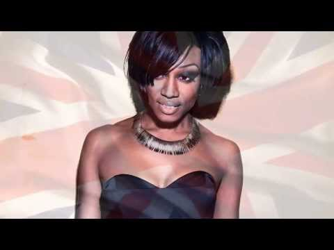 Beverley Knight - Goodbye Innocence
