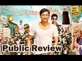 zed plus public review | hindi movie | adil hussain, mona singh, sanjay mishra, mukesh tiwari  Picture