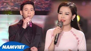 Hai Đứa Giận Nhau - Châu Giang ft Huỳnh Thật
