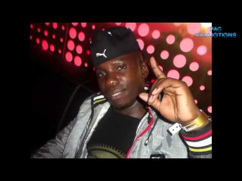 TOKYUSANGA MEDIE KIM 2015 OFFICIAL AUDIO