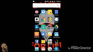 How To Get Free Download Best TV📺 App For Any Android & ios|Ashik R Gmaing|BD Cast