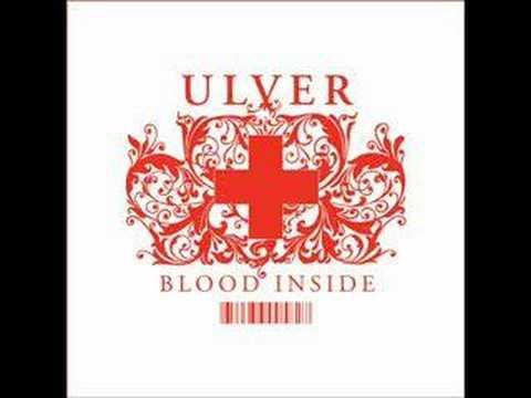 Ulver - Christmas