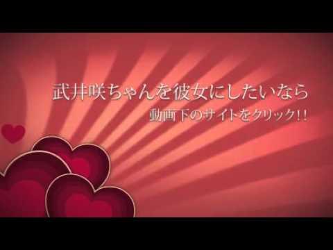 http://i.ytimg.com/vi/VKcBeo8aDeg/0.jpg