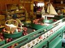 Big Apple Farm, Wrentham