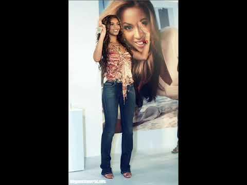 Beyonce jeans.wmv