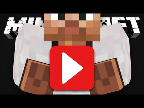 ПОВТОР СМЕРТИ - Minecraft (Обзор Мода)