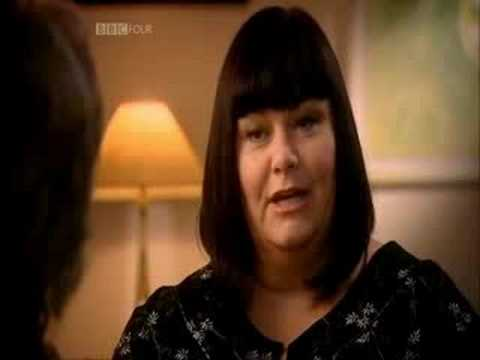 More Girls Who Do Comedy - Julie Walters 1/3