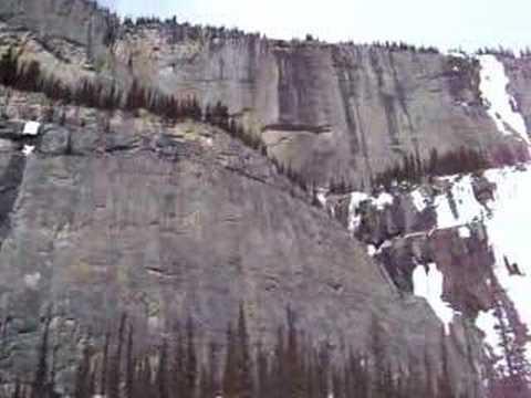 rocky mountain   echo