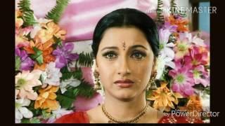 চিত্র নায়িকা রচনা ব্যার্নাজি এর জীবন কাহিনী Figure actress racana Banerjee Life Story
