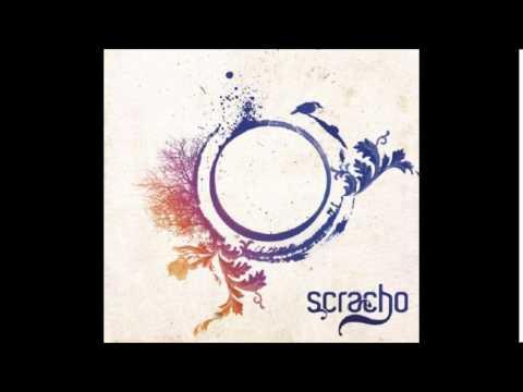 Scracho - A Grande Bola Azul (album)