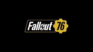Fallout 76 in West Virginia Announced - Reaction and Analysis