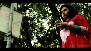 Mon by Rakib & Anika - 1080p HD