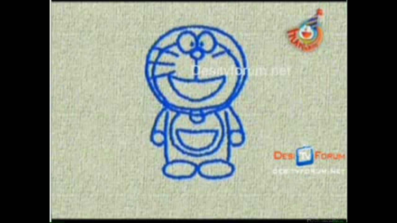 Soundtrack Doraemon Drawing Doraemon Drawing Song Hindi