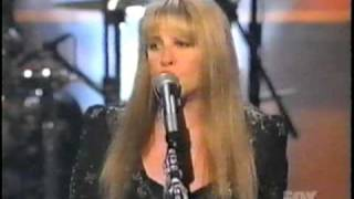Video Fall from grace Stevie Nicks