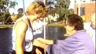 1985 MUBC club film