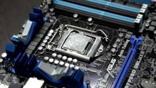 5_Intel-LGA1156_1155-CPU.WMV