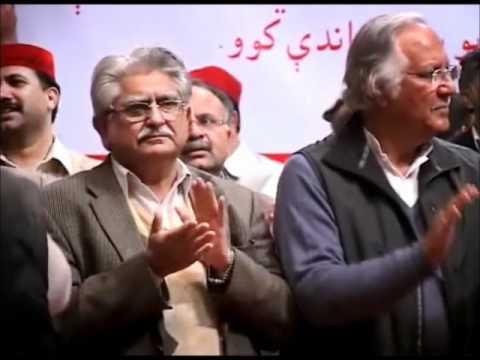 ghazala javid new albom 2012 swat mingora