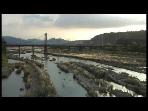 石門整治計畫成果影片4