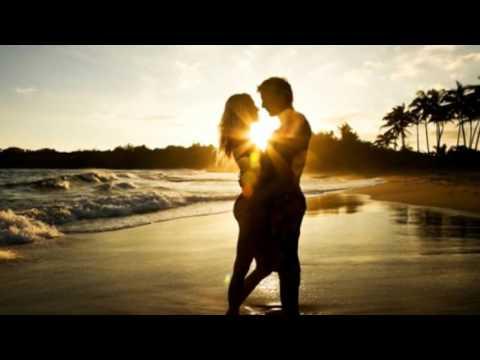 Babyface - God Must Love You
