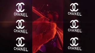 ROUSIE x Rusty - CHANEL [Official Audio]