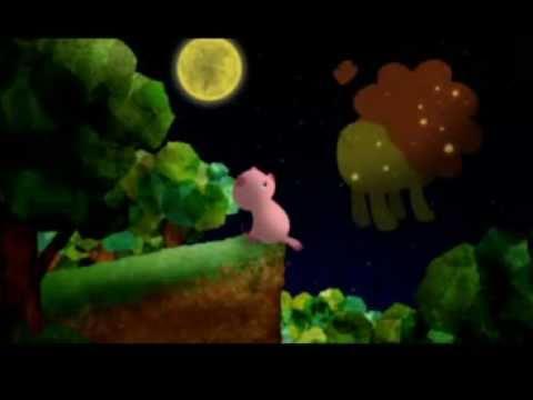 Lmc - Sentimental PIGgy Romance