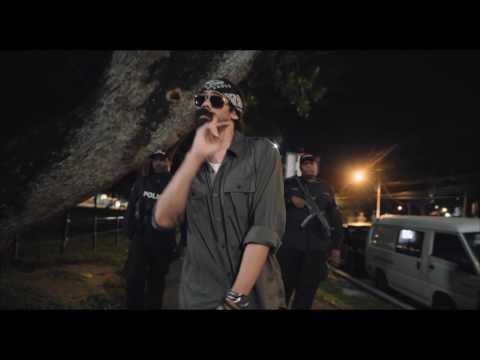 Bunji Garlin Ft. Damian Marley The Message music videos 2016 hip hop