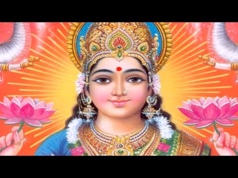 Shri Mahalaxmi Mantra video