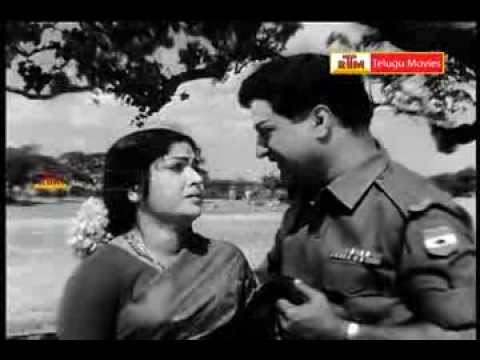 Ramu Telugu Full Movie Part -3,  Ntr, Jamuna, S Vara Lakshmi video