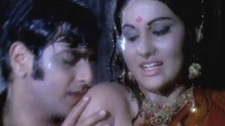 Best songs of Reena Roy - Bollywood Hindi Hits