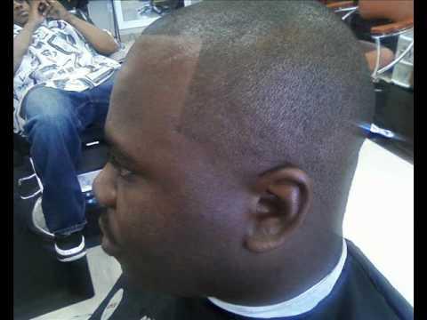 Haircuts Haircuts Haircut,fade Haircut,low