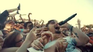 Download Lagu We Came As Romans