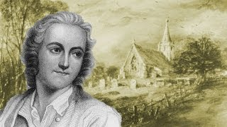 Poetry & Remembrance: Thomas Gray's Elegy Written in a Country Churchyard - Professor Belinda Jack