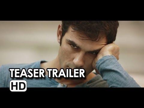 Allacciate le cinture Teaser Trailer Ufficiale (2014) - Ferzan Ozpetek Movie HD