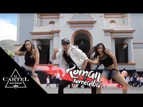 download lagu Final - Shaky Challenge  Roman Torrealba gratis