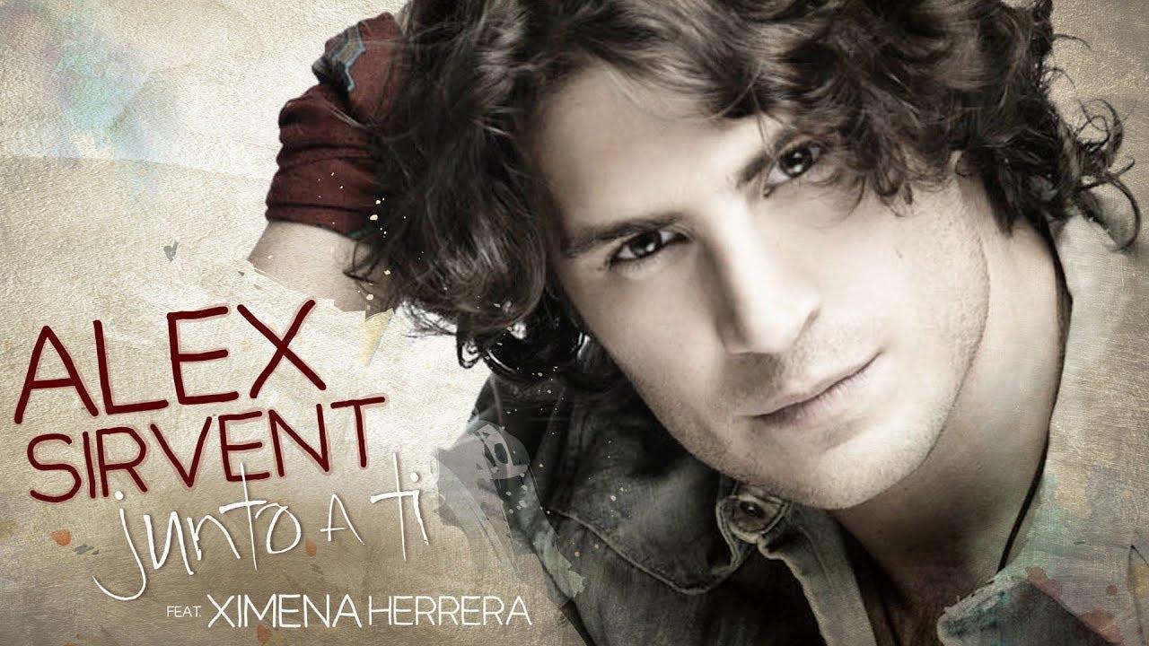 Ximena Herrera Hot Ximena Herrera - Junto a