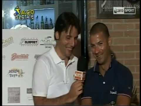 (2011-06-07) Calcio d'estate (Icaro Sport)