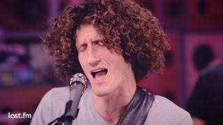download lagu The Revivalists - Wish I Knew You Last.fm Sessions gratis