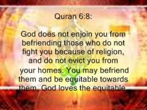 Against Terrorism Quotes Islam Against Terrorism