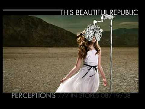 This Beautiful Republic - Learning To Fall