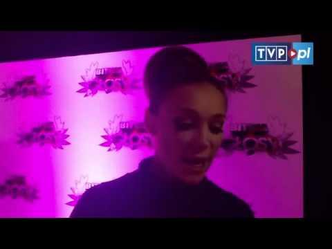 Bitwa na głosy - Sonia Bohosiewicz zaprasza do oglądania programu