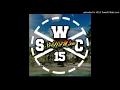 Love Will Keep Us Alive - DJTWITCH - DIN4MIS - (S.W.Crew)